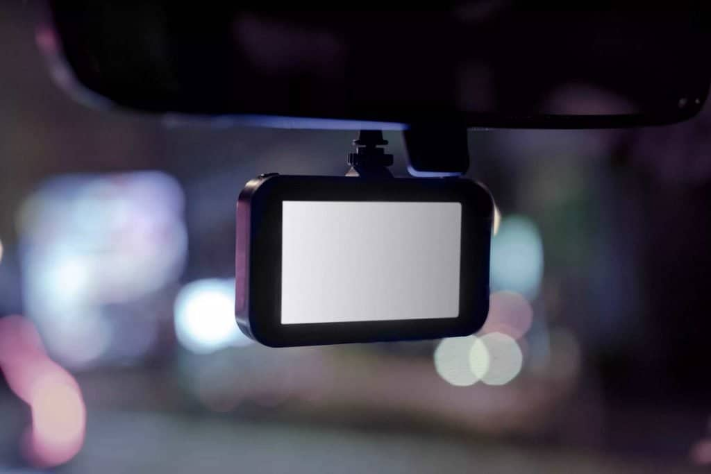Are dashcams worth the money?