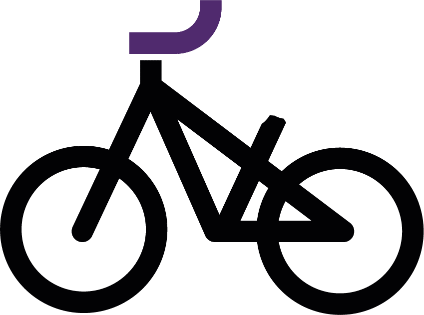Bicycle-claims