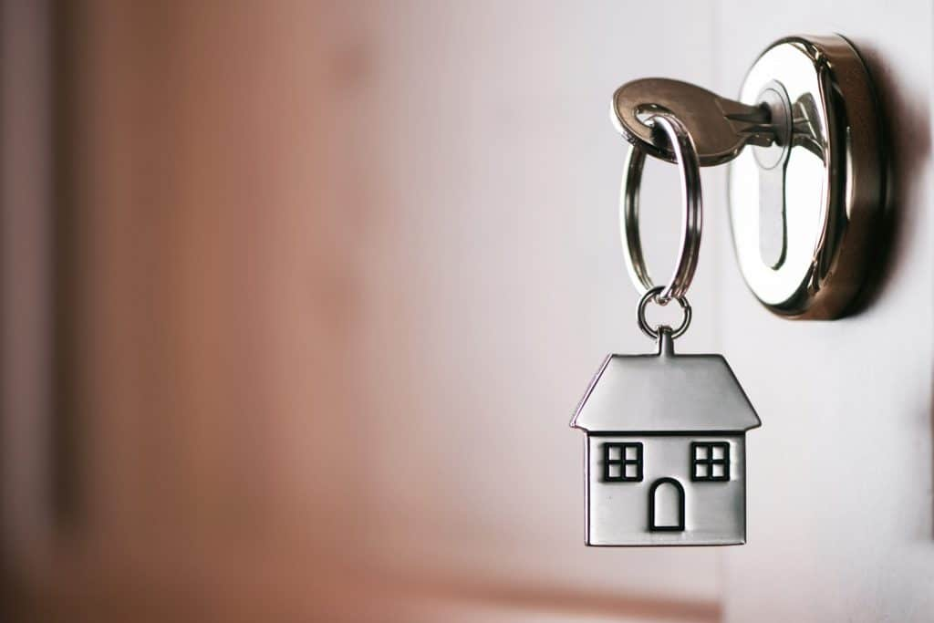 Top tips on gathering evidence for making a housing claim