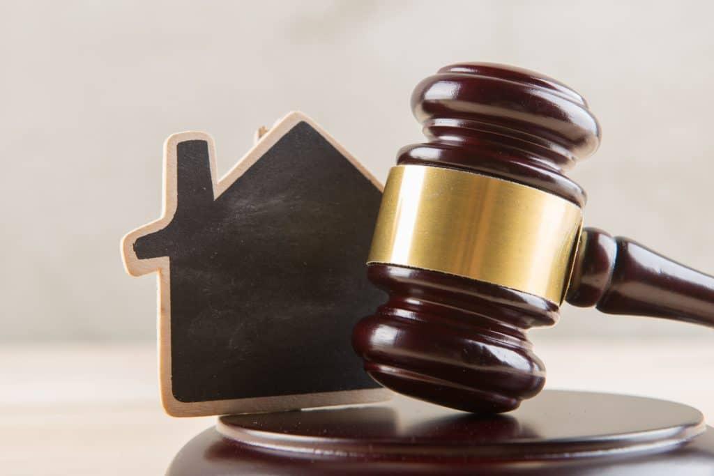 Homes Act