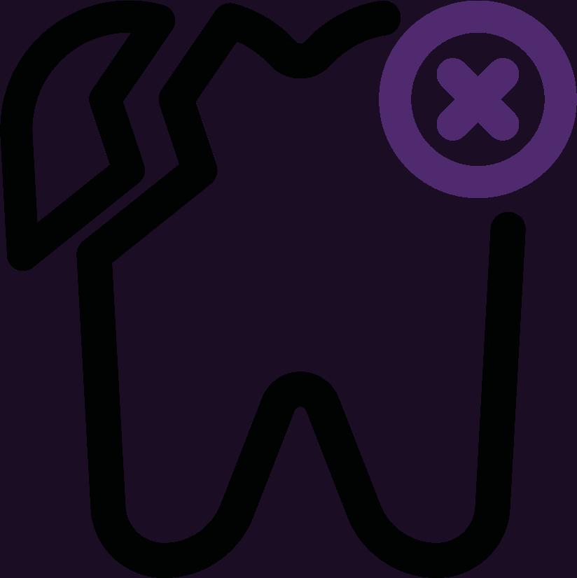 Dental-negligence